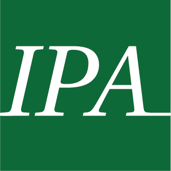 Independent Project Analysis logo